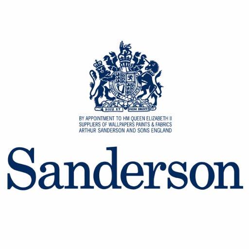 Sandersons Logo.jpg