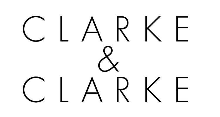 clarke & clarke logo.png