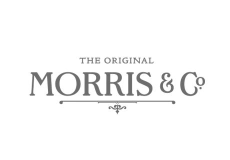 Morris & Co Logo.jpg
