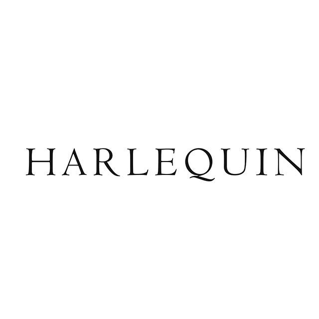 harlequin-brand-logo.jpg