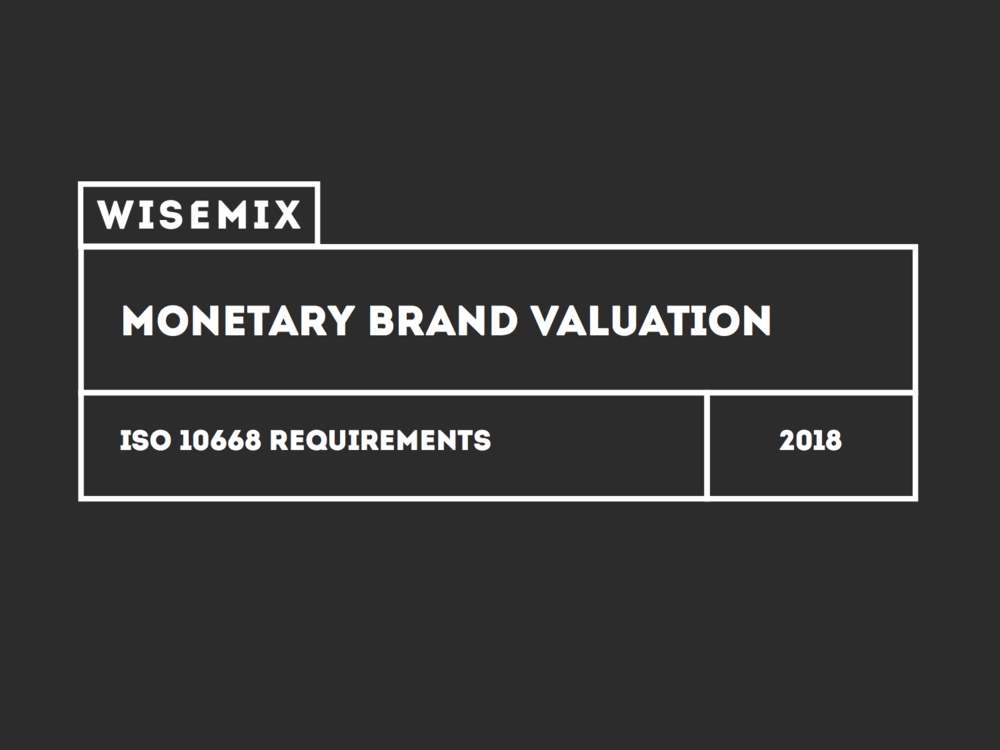 WISEMIX_Brand Valuation_ISO 10668.png