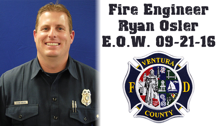 Fire Engineer Ryan Osler2.png