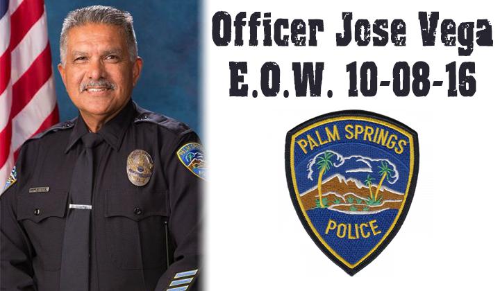 Officer Jose Vega2.png