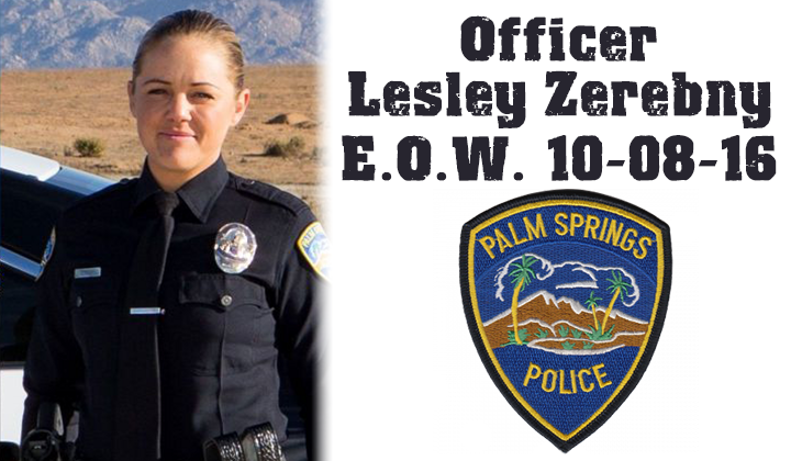 Officer Lesley Zerebny2.png
