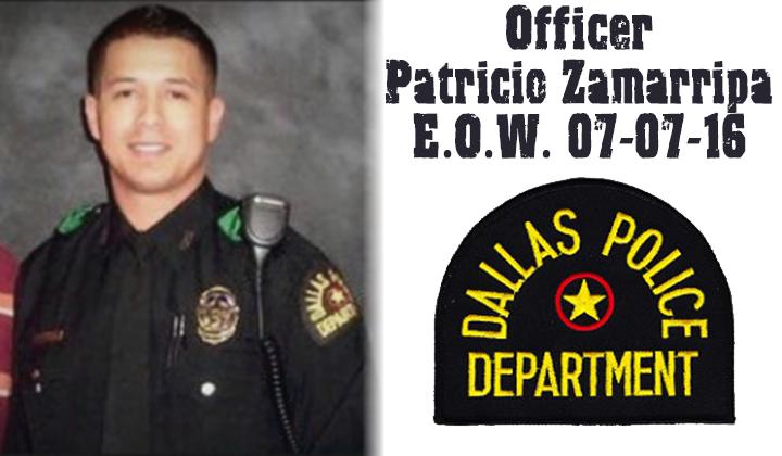 Officer Patricio Zamarripa2.png