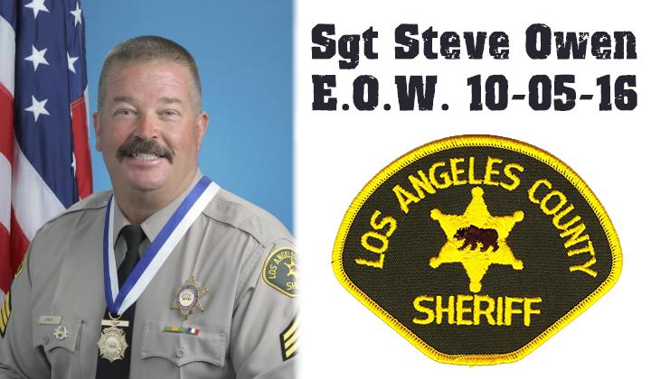 Sgt Steve Owen2.png