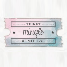 ticket image - couple.png