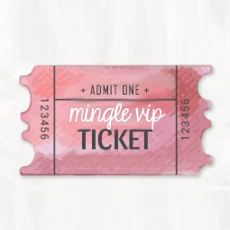 ticket image - vip.png