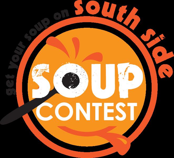 soup-logo.png