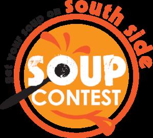 soup-logo2.png