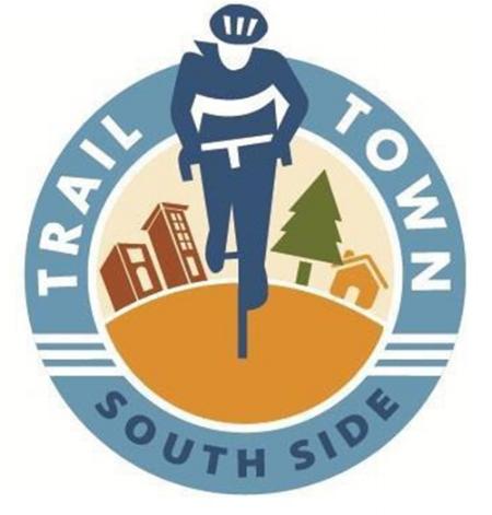 trail-town-ss.jpg