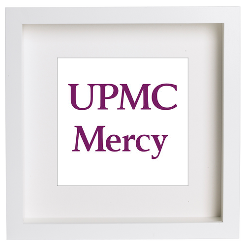UPMC Mercy
