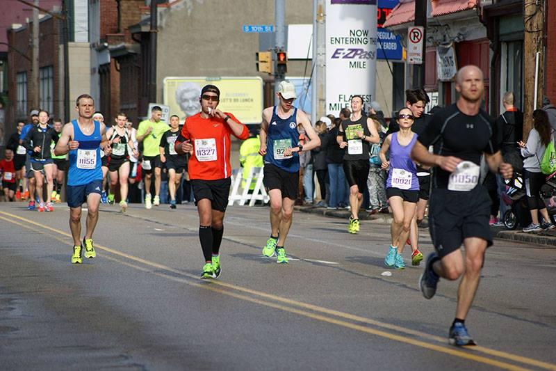 marathon10.jpg