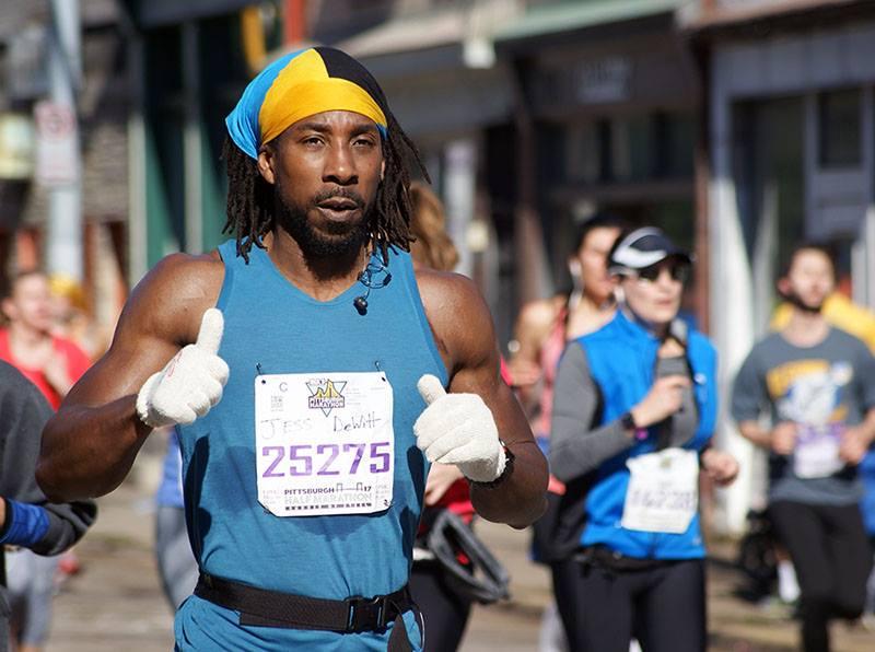 marathon11.jpg