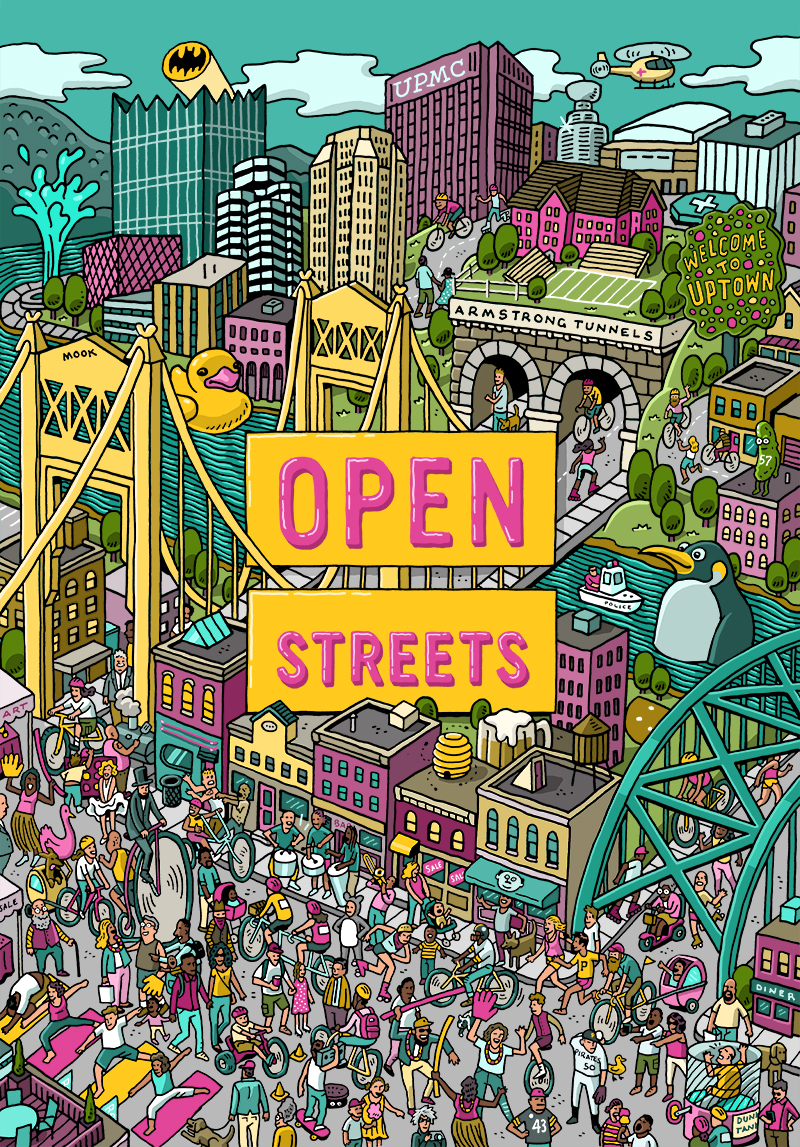 openstreetspgh_poster_1.jpg