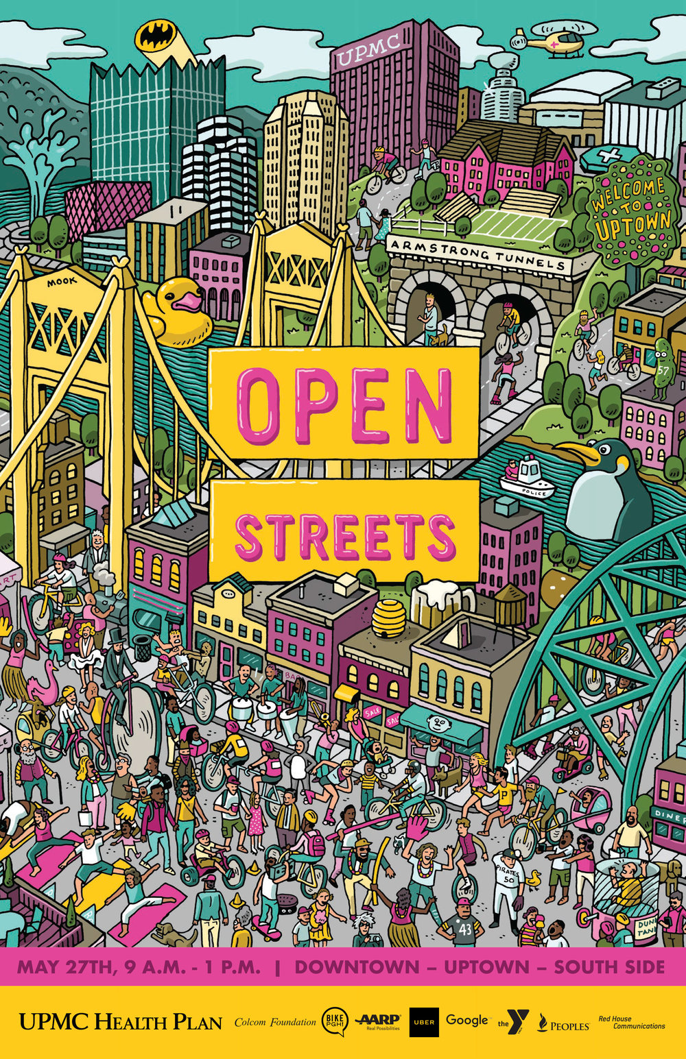 openstreetspgh-poster.jpg