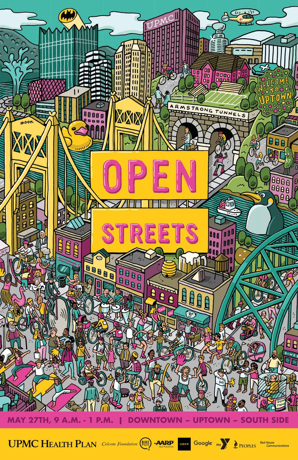 openstreetspgh-poster.jpg