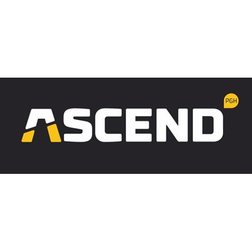 tg-ascend.png