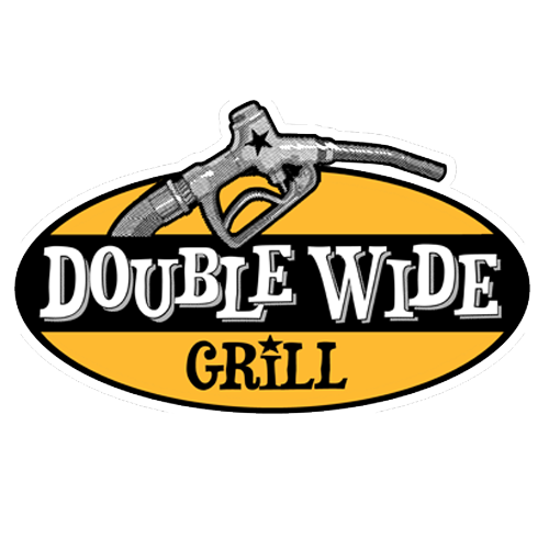 tg-doublewide.png