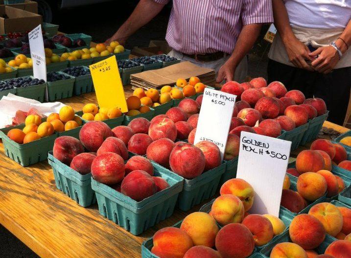 ss-farmers-market.jpg