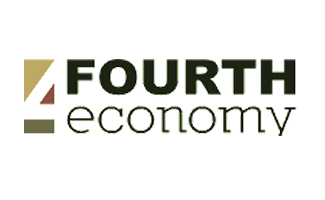 fourth-economy-logo.png