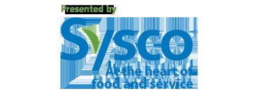 Sysco-Logo-500-calendar.png
