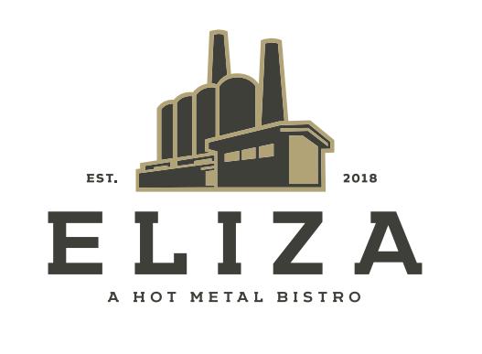 Eliza+Logo.PNG