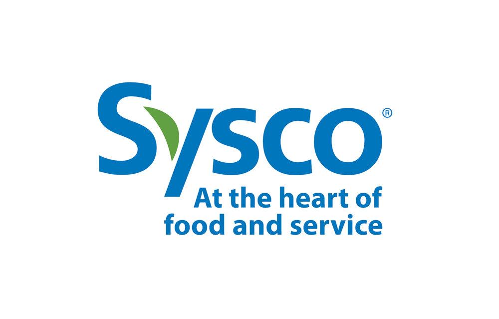 sysco-presenting-sponsor.jpg