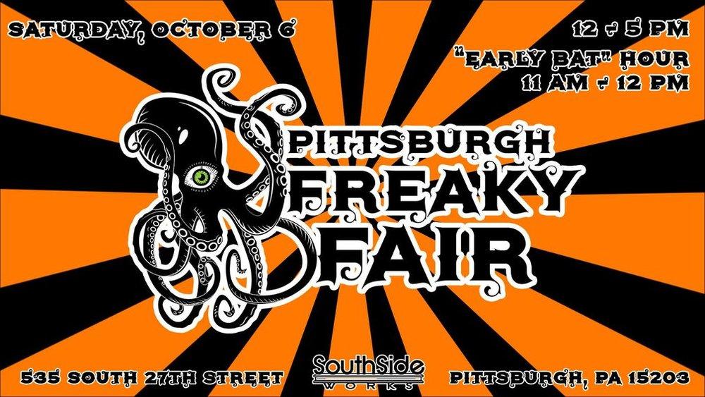 freaky fair.jpg