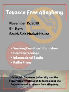 Tobacco Free Allegheny .png