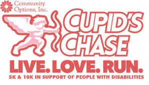 cupids-chase.jpg