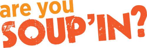 southside_soup_contest_soupin_logo.jpg