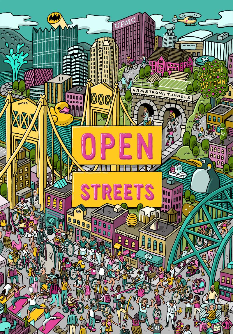 openstreetspgh_poster_1.jpg