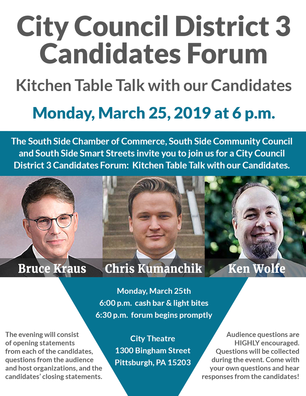 032519-candidates forum.png