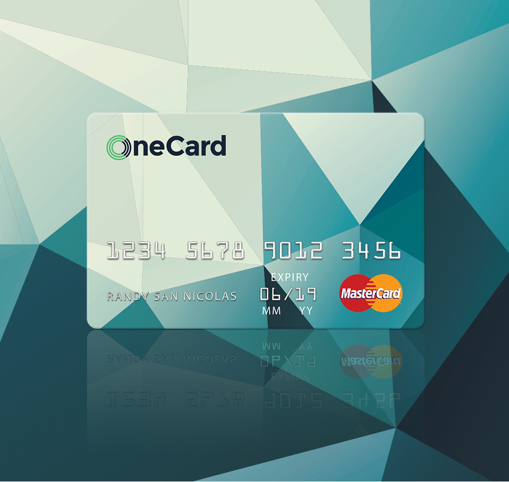 onecard2_01_imuguy copy.png