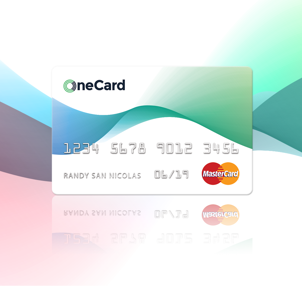 onecard4_01_i8roo5 copy.png