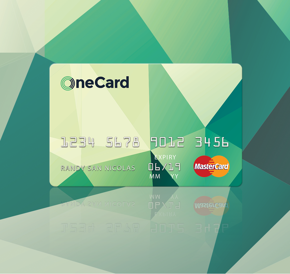 onecard5_01_psh3w7 copy.png