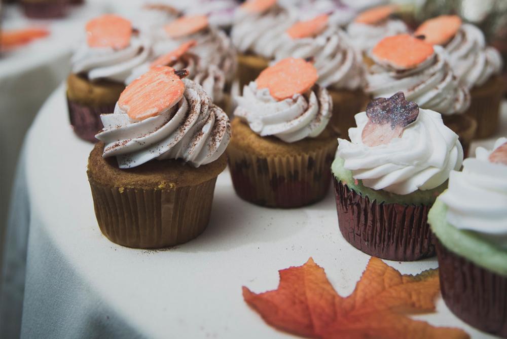 HMWedding-cupcakes-06.jpg
