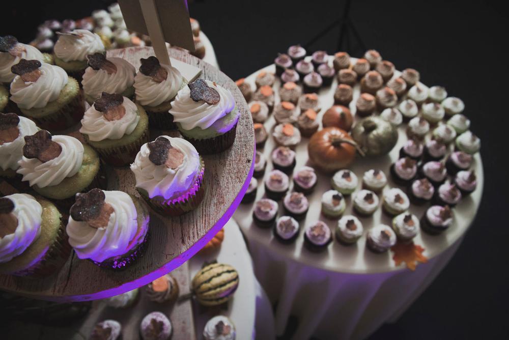 HMWedding-cupcakes-07.jpg