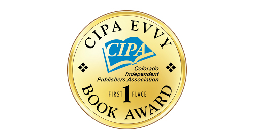 - Alawahea is the 2016 CIPA EVVY 1st place award winner for fantasy fiction, and 2nd place CIPA EVVY cover design winner.