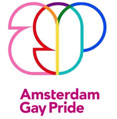 amsterdamgaypride-logo2015.png