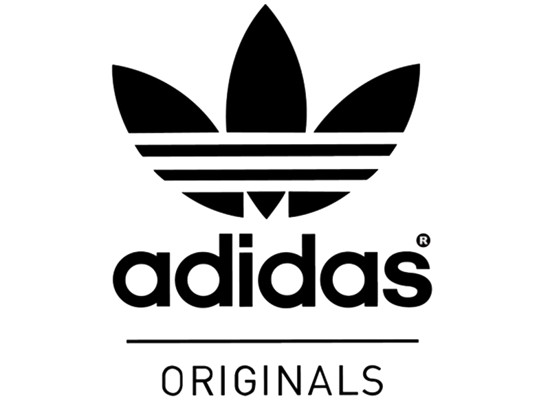 adidas-logo-stockist.png