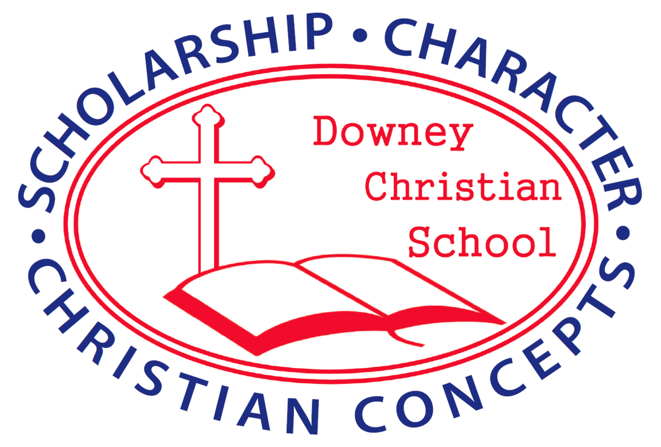 Downey Christian School | Orlando Christian Private School | Abeka, Bob Jones curriculum | College Preparatory School