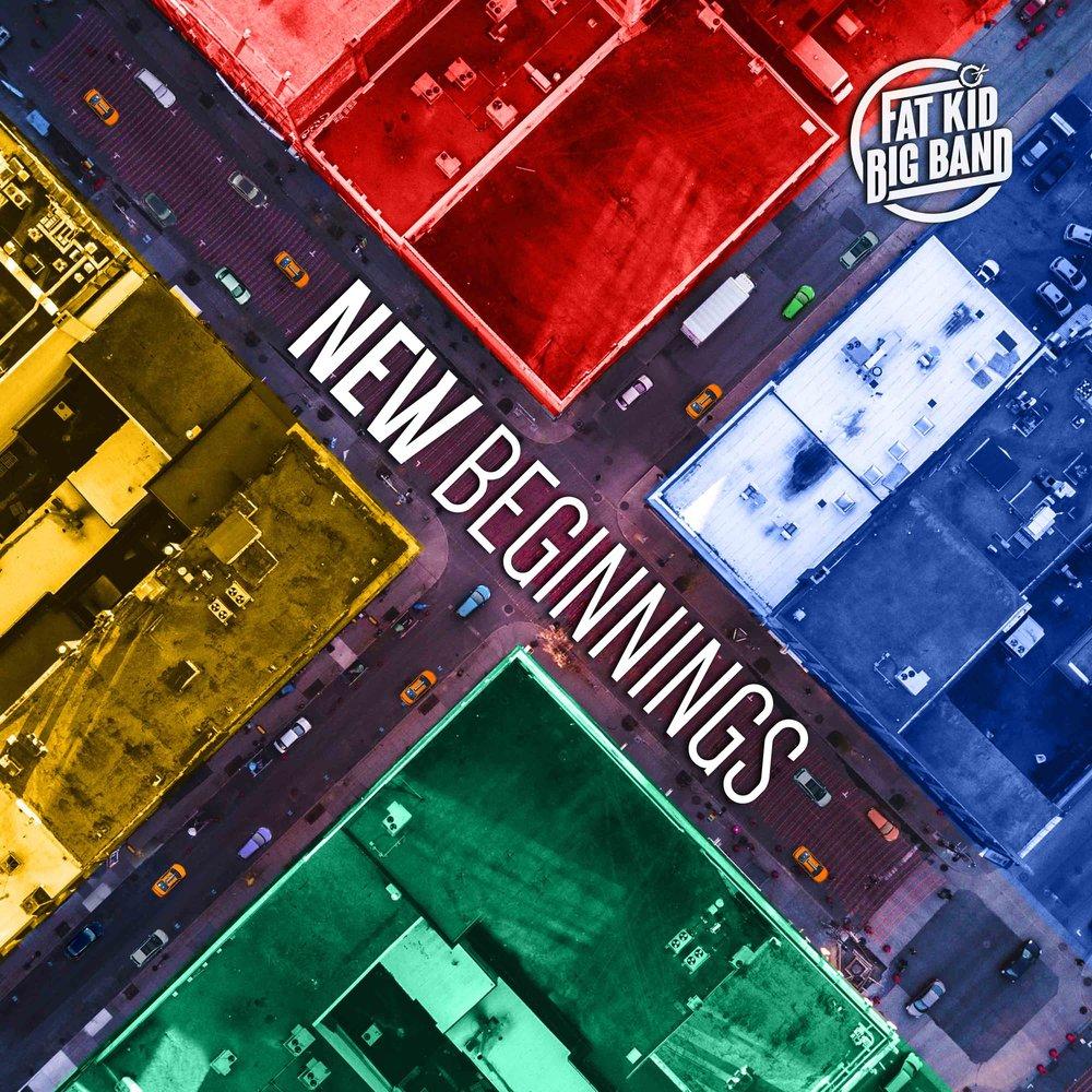 COVER 3000X3000 300 resolution JPG RGB LOW.jpg