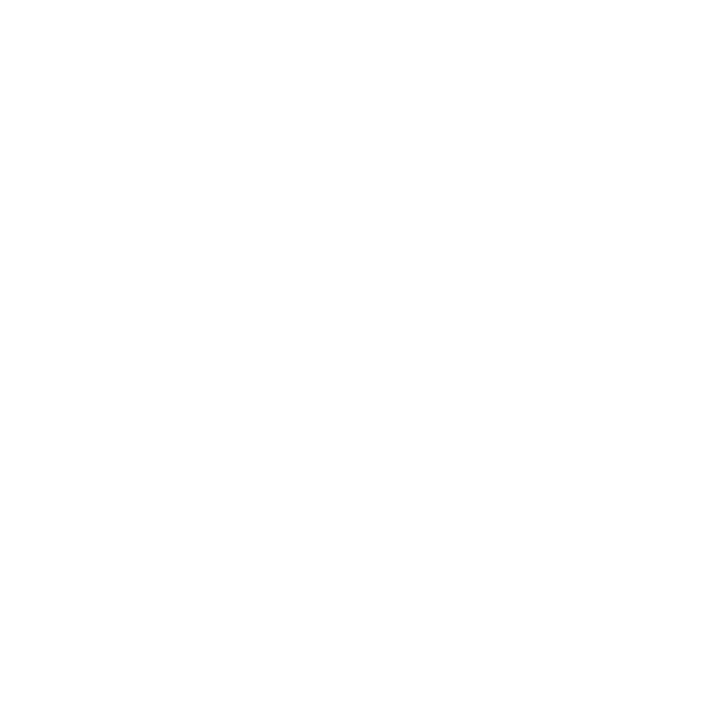 Fat Kid Big Band