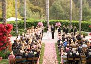 sevices_weddings_makeup2.jpg