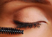 sevices_private_makeup11.jpg