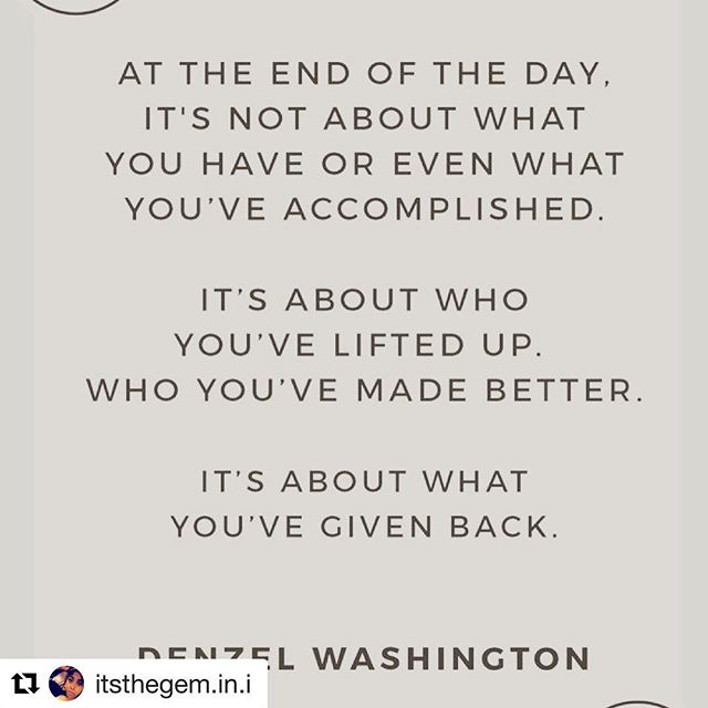 #Repost @itsthegem.in.i with @get_repost ・・・ It's a night snack! Im going to share with you why I @partybecause and @be.prism I #partybecause #beprism not for me but for the lives I get to impact. The love that's nurtured and brought through experiences created. The moments in time that can change someone's reality forever. The life you live now is awesome, but the memoir you leave behind is your legacy. Be a helping hand and remember to love others! Maybe,one day you will need someone to love you! 😘
