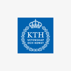 kth_2.png