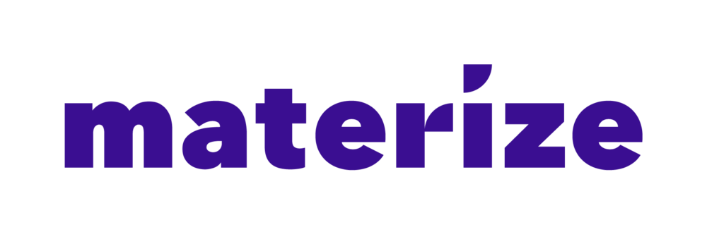 materize-logo-purple-rgb.png